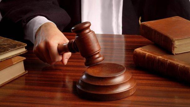 Венецианская комиссия назвала неприемлемым проект БПП обантикоррупционных палатах