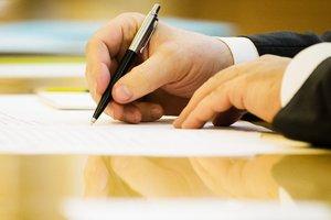 Особый статус Донбасса: Порошенко подписал важный закон