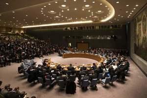 В России объяснили позицию Кремля по миротворцам на Донбассе