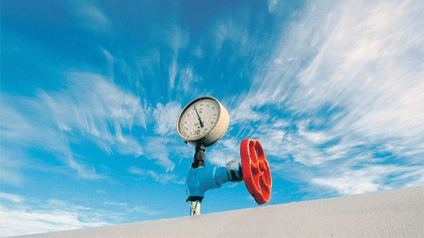 Нафтогаз: Решение арбитража по договорам  с«Газпромом» ожидается осенью