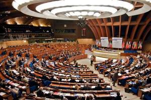 В ПАСЕ проведут срочные дебаты по украинскому закону об образовании