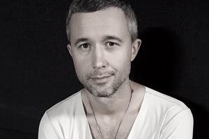 Сергей Бабкин высказался о сорванном концерте во Львове и выступлениях в России