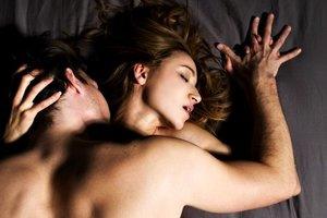 Ученые раскрыли секрет сексуального влечения