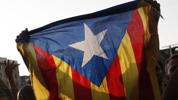 Результаты референдума негарантируют независимость Каталонии— Мэр Барселоны