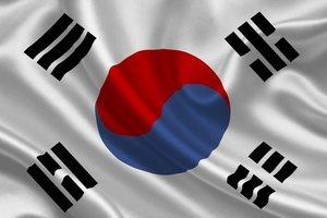 """Южная Корея готова устроить """"блэкаут"""" КНДР, применив графитовые бомбы"""