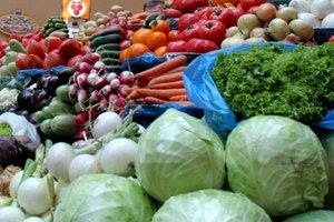 Названы причины резкого скачка цен на продукты в Украине