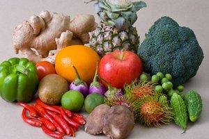 Для здоровья костей: семь продуктов с высоким содержанием кальция