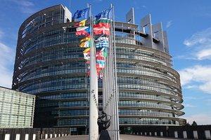 """Европарламент рекомендует новую модель """"Восточного партнерства"""""""