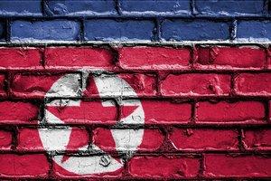 ЕС вводит новые санкции против Северной Кореи