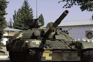 ТОП-5 новых вооружений ВСУ: самые полезные разработки украинской армии