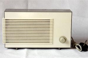 В Украине массово закрываются редакции проводного радио