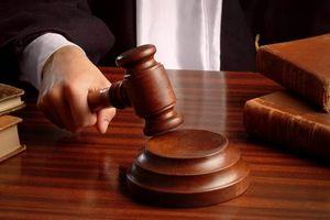 Законопроект об антикоррупционных судах должен быть отозван - Венецианская комиссия