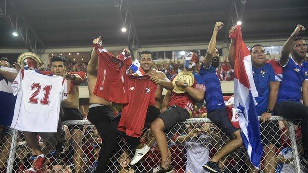 Фалькао иТапиа признали, что обсуждали турнирную ситуацию вовремя игры Перу