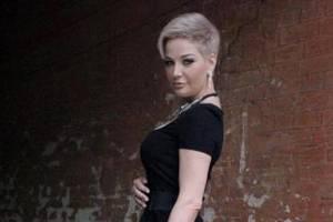 Максакова: Путину совершенно не нужно было убийство Вороненкова