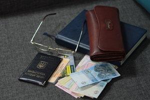 Кабмин сделал шаг к введению обязательных накопительных пенсий в Украине