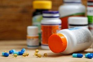 Семь популярных мифов об антибиотиках