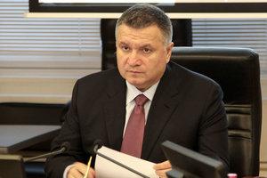 Новая провокация России: Аваков опроверг международный розыск Парасюка