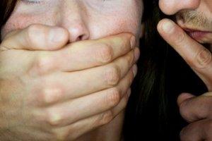 Россиянку изнасиловали по дороге к месту самоубийства