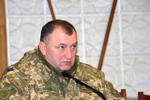 Обвинение просит для замминистра обороны арест или залог в 75 млн гривен - СМИ
