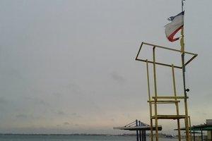 Цены выше, а туристов меньше: что сейчас происходит в оккупированном Крыму