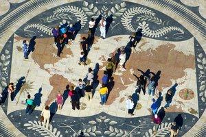 Что ждет мировую экономику: МВФ сделал глобальный прогноз