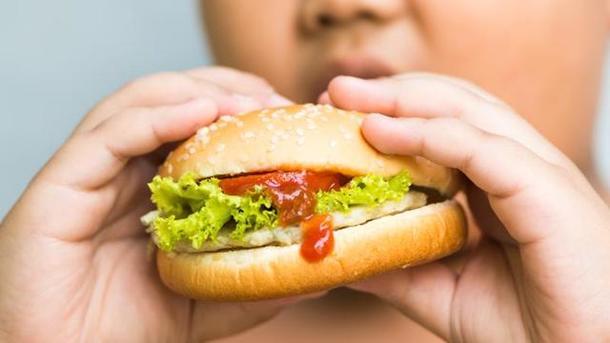 ВОЗ о назревающей проблеме: Количество детей с ожирением стало в 10 раз больше за последние 40 лет