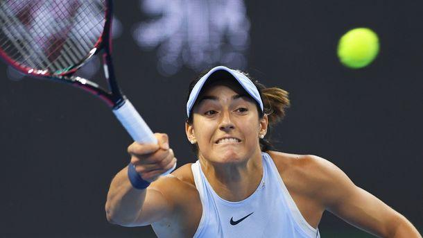 Определились все участницы Итогового турнира WTA