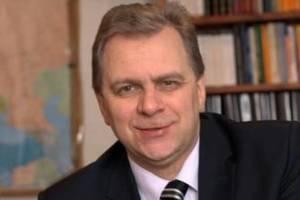 Докладчик по закону об образовании разъяснил резолюцию ПАСЕ
