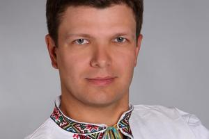 Решение ПАСЕ по закону об образовании: нардеп рассказал, что Украине делать дальше