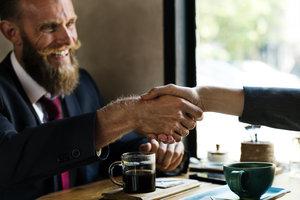 Как пройти собеседование: ТОП-10 советов от экспертов