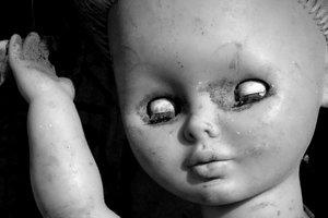 Одесситка задушила подушкой свою трехмесячную дочь