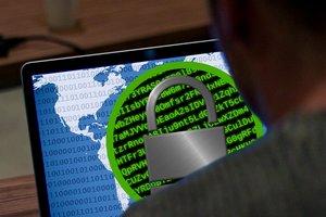 """""""Лаборатория Касперского"""" отрицает информацию СМИ о шпионаже"""