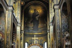 Праздник Покрова-2017: почему важно хранить икону в каждом доме