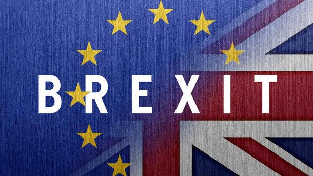 Все рейсы междуЕС иВеликобританией могут быть прекращены вдень Brexit
