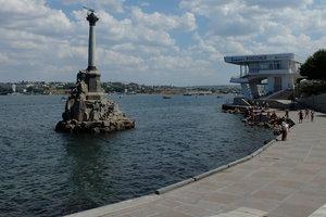 Турция закрывает порты для кораблей из Крыма и вводит жесткий контроль