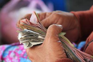 Накопительная система пенсий: сколько украинец сможет собрать себе на старость