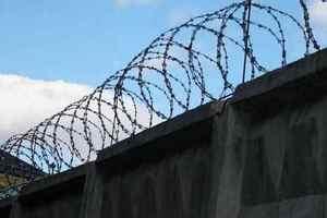 Подозреваемому в жестоком убийстве сотрудницы Одесского СИЗО продлили арест