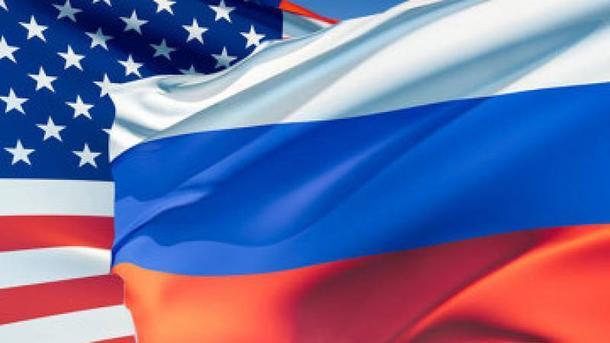 США сорвали участие делегации Генштаба РФ во встрече, фото politrussia.com