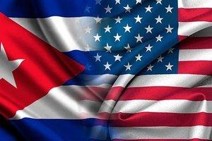 """Американских дипломатов на Кубе травмировали """"высокочастотные сверчки"""""""