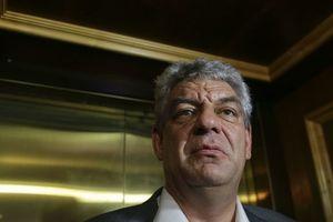 Министры Румынии массово уходят в отставку из-за коррупционных угроз