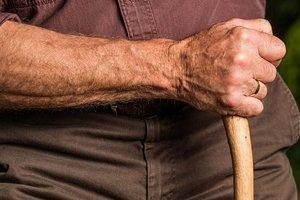 Пенсійна реформа розпочата. Що саме чекає пенсіонерів?
