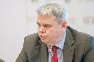 Рост цен в Украине сбавит темп - Нацбанк