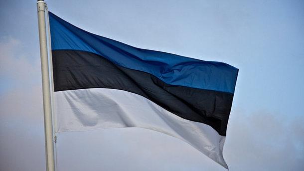 ВМИД Эстонии выступили против пересмотра ассоциации с Украинским государством