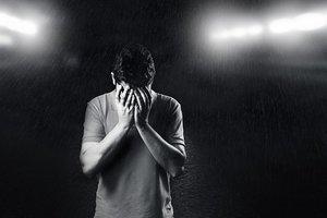 Как избавиться от головной боли: быстрые и действенные способы