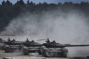 Военный эксперт объяснил, при каком условии Россия уйдет с Донбасса