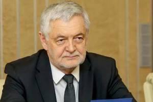 """Ян Пекло рассказал, как Украины """"вывозят"""" деньги из Польши"""