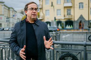 Хватает ли у Украины боеприпасов? Смотря для каких потребностей – военный эксперт Сергей Згурец