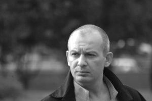 Стали известны подробности смерти актера Марьянова