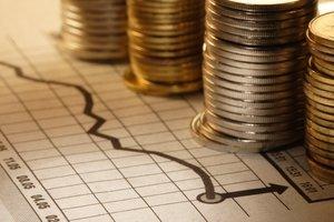 Повышение зарплаты нардепов: что придумали в Раде и какие деньги они будут получать
