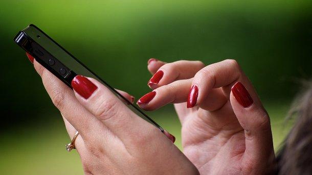 Вирус атаковал мобильные устройства. Фото: Pixabay